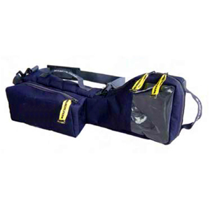 Premium Oxygen Therapy Bag