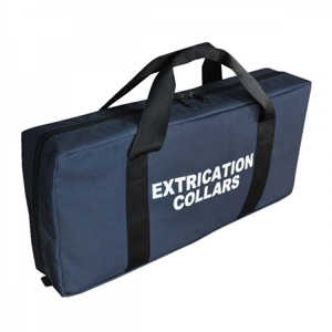 Extraction Collar Bag