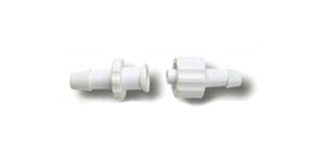 Plastic Male Female Luer Connector